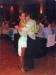 Championnat de danses Latine Belgique