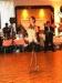 Show de danse latine