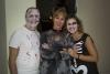 Halloween_danse00035