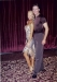 Compétition danse latine Blackpool